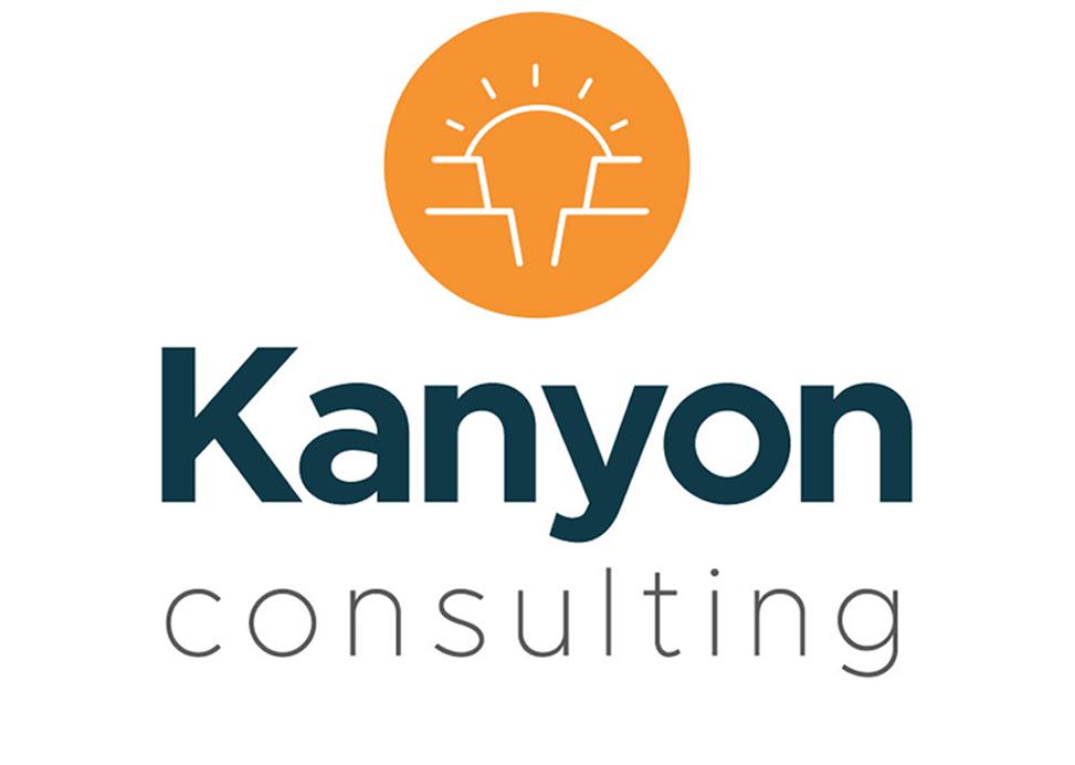 Logo_Kanyon