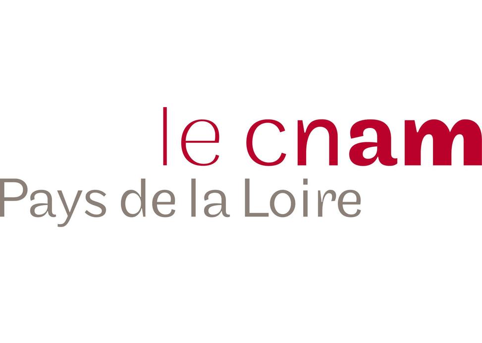 Logo_Cnam_Pdl